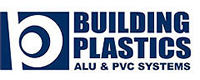 Build Plastic